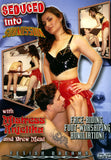 Seduced Into Submission Adult Movies DVD