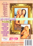 Cheap No Man's Land European Edition 3 porn DVD