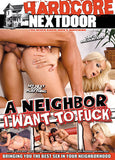 Cheap A Neighbor I Want To Fuck 1 porn DVD
