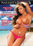 Cheap American Daydreams 10 porn DVD