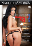 Cheap My Dad's Hot Girlfriend 4 porn DVD