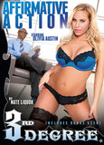 Affirmative Action Adult Movies DVD