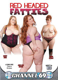 Cheap Red Headed Fatties porn DVD