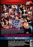 A French Affair XXX Adult DVD