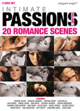 Cheap Intimate Passions 2 (2 Disc Set) porn DVD