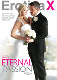 Cheap Eternal Passion 4 porn DVD