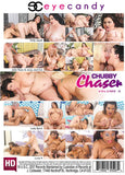 Chubby Chaser 3 XXX Adult DVD