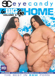 Go Big Or Go Home 4 Adult DVD