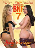 Beautiful New Faces 7 (2 Disc Set) Porn DVD