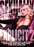 Cheap Sexually Explicit 2 porn DVD