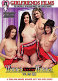 Cheap Women Seeking Women 99 porn DVD