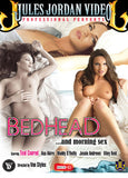 Cheap Bedhead And Morning Sex porn DVD