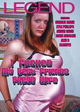 Cheap I Fucked My Best Friends Prego Wife porn DVD