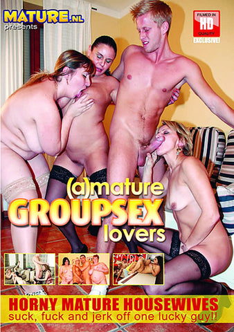 Cheap Amature Group Sex Lovers porn DVD