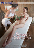 Smooth Distraction Adult DVD