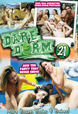 Cheap Dare Dorm 21 porn DVD