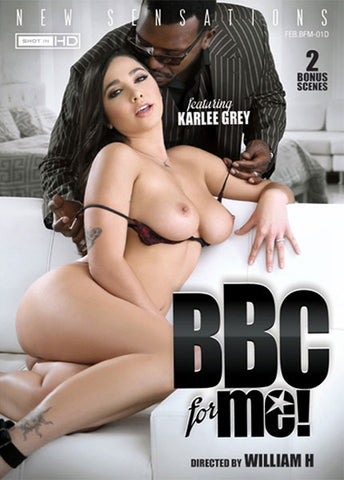 BBC For Me! Adult DVD