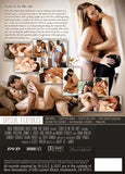 Cheap Love Is In The Air porn DVD