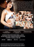 Cheap Seduction Of A Young Girl porn DVD