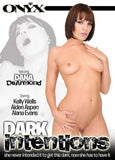 Dark Intentions Porn DVD
