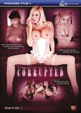 Cheap Innocence Corrupted porn DVD