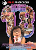 Cheap 18 Years And Ripe To Fuck porn DVD