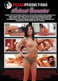 Intimate Encounters XXX Adult DVD