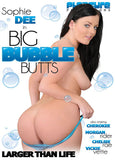 Cheap Big Bubble Butts porn DVD