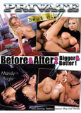 Cheap Best Of Private: Before & After 2 porn DVD