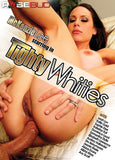 Tighty Whities Adult DVD