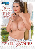 Cheap Valory Irene All Yours porn DVD