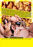 Cheap Attention Whores porn DVD
