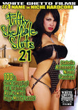 Cheap Filthy Shemale Sluts 21 porn DVD
