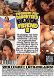 Cheap Fucking My Daughter's Black Friend 2 porn DVD