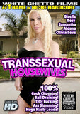 Cheap Transsexual Housewives porn DVD