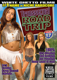 Cheap Transsexual Road Trip 17 porn DVD
