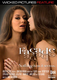 Facade Adult Movies DVD