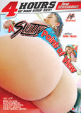 Cheap A Slutty Point Of View porn DVD