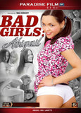 Cheap Bad Girls: Abigail porn DVD