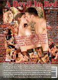 Cheap A Devil In Bed porn DVD
