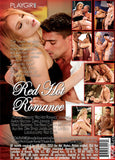 Cheap Red Hot Romance porn DVD
