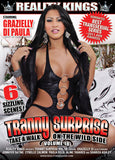 Cheap Tranny Surprise 18 porn DVD