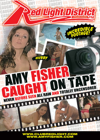 Cheap Amy Fisher Caught On Tape (2 Disc) porn DVD