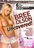 Cheap Bree Olson Uncovered! porn DVD