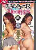 Black Street Hookers 88 XXX DVD