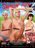 Cheap Smokin' Hot Teens porn DVD
