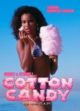 Cheap Cotton Candy porn DVD