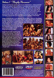 Cheap Ginger Lynn Presents The Ultimate Reel People 1 porn DVD
