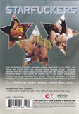 Starfuckers Adult Movies DVD