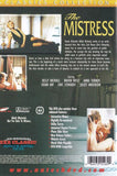 The Mistress 1 Adult DVD